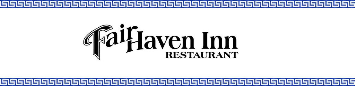Fair Haven Inn Retina Logo